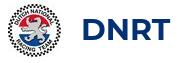 DNRT Shop